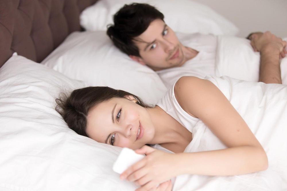 Brak - sve o braku - Page 2 419229_prevara_ff