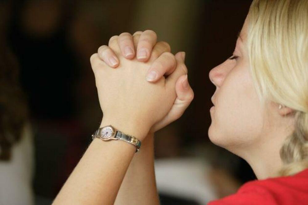 Svakog dana pomolite se po jednom arhangelu