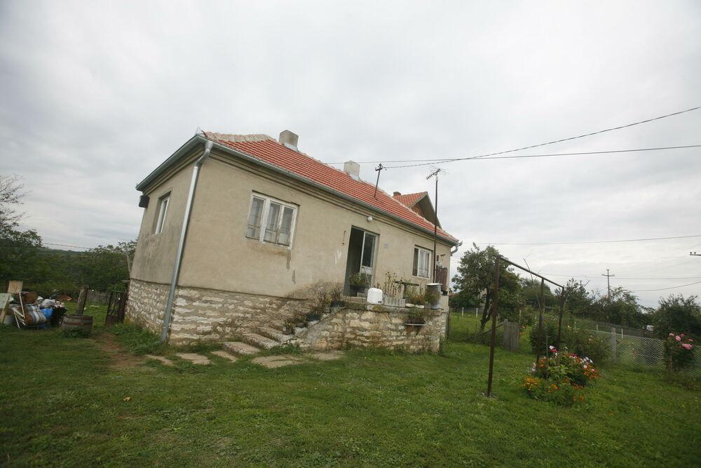 50.000 napuštenih kuća u Srbiji