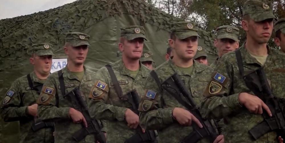 445413_vojska-kosova_ff.jpg