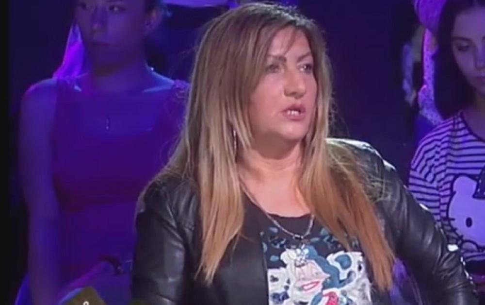Biljana Dragojević prestravljena zbog Aleksandrinih pretnji