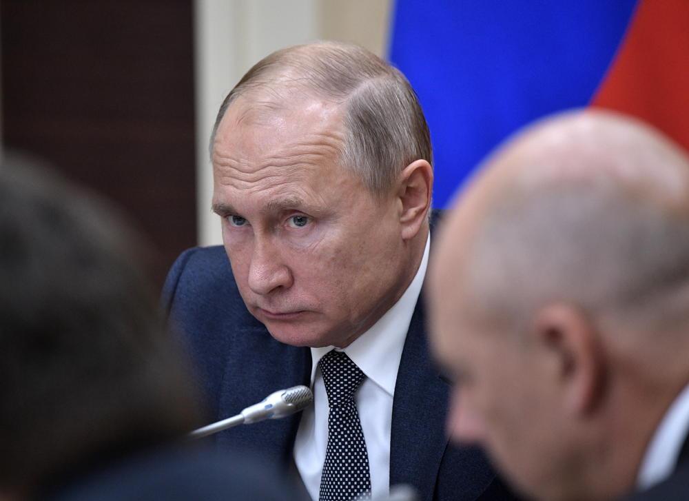 GADAFIJEV-SIN-ZOVE-PUTINA-U-POMOC-Samo-Rusija-moze-da-pomiri-Libiju