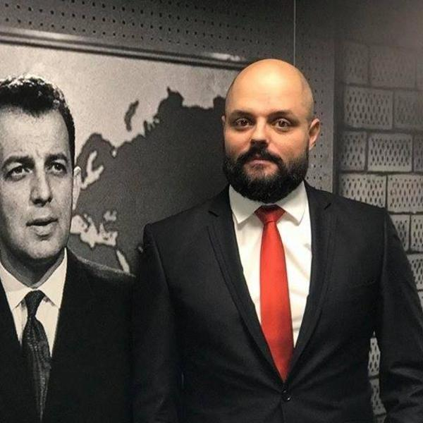 Đorđe Bajić
