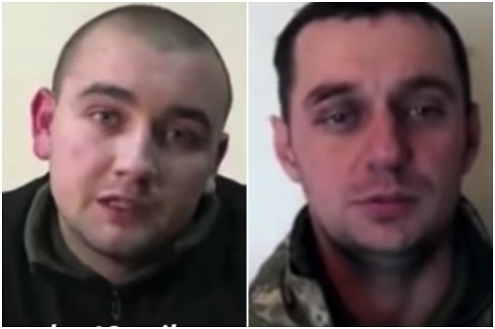 SUDBINA-ZAROBLJENIH-UKRAJINSKIH-MORNARA-Rusija-ce-ih-pustiti-ali-uz-jedan-USLOV