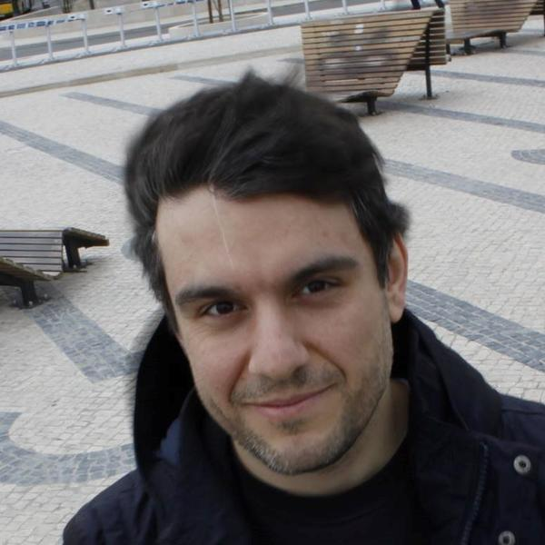 Boris Milanović
