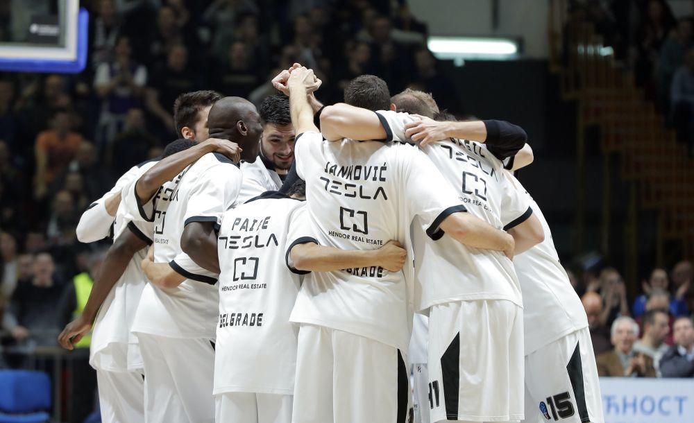ZVANICNO-Partizan-doveo-pojacanje-iz-Spanije