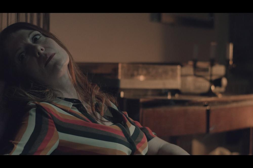 Ana & The Changes predstavili video za pesmu Take my hand