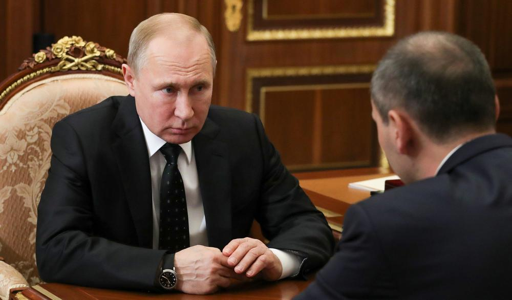 RUSI-CE-BITI-NEPOBEDIVI-Putin-je-izdao-NAJSMELIJE-NAREDjENJE-IKADA-VIDEO