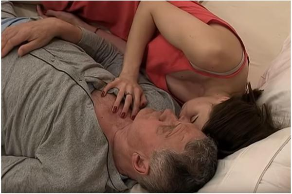geto gaggers porno cijev