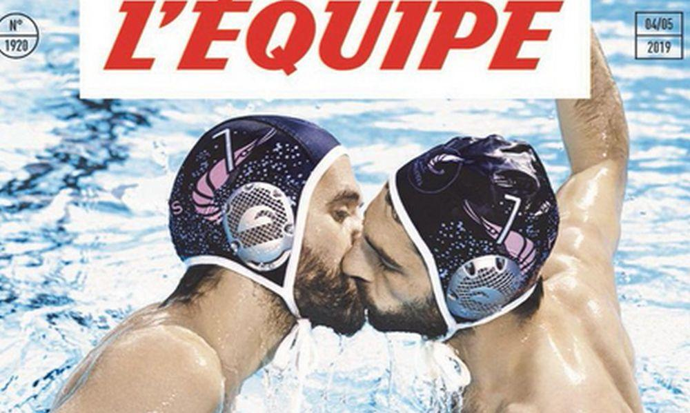 gay sex u bazenu lezbijski porno napravljen za žene
