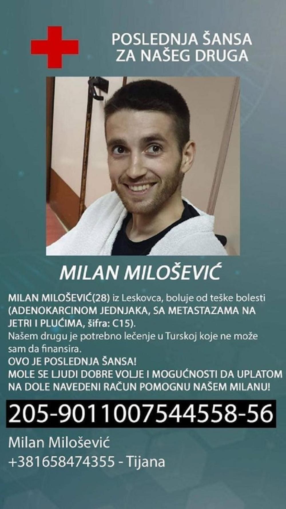https://www.espreso.rs/data/images/2019/05/13/14/562257_milan-milosevic_ff.jpg?ver=1557752383