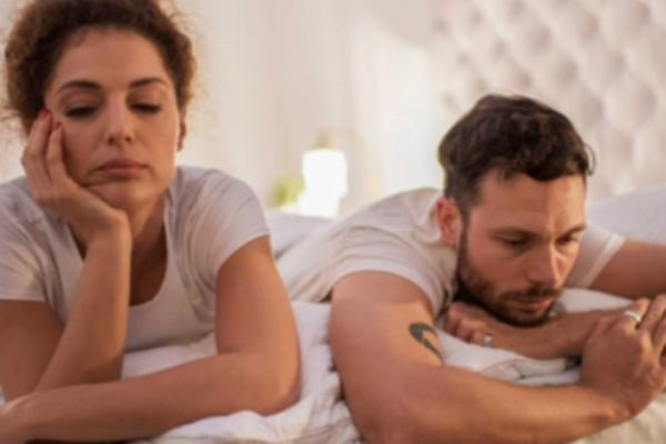 Kako zavesti udanu ženu