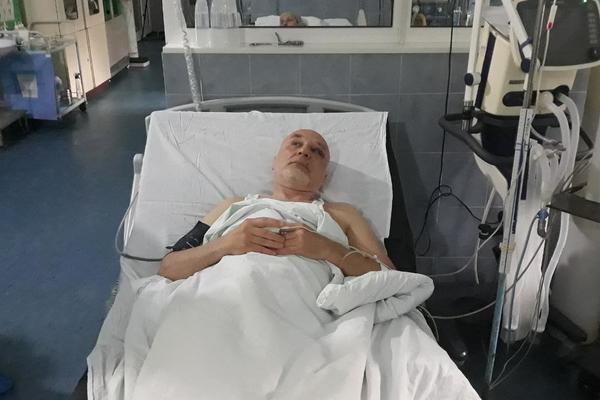 Image result for pristina napad na sever kosova rus unmik