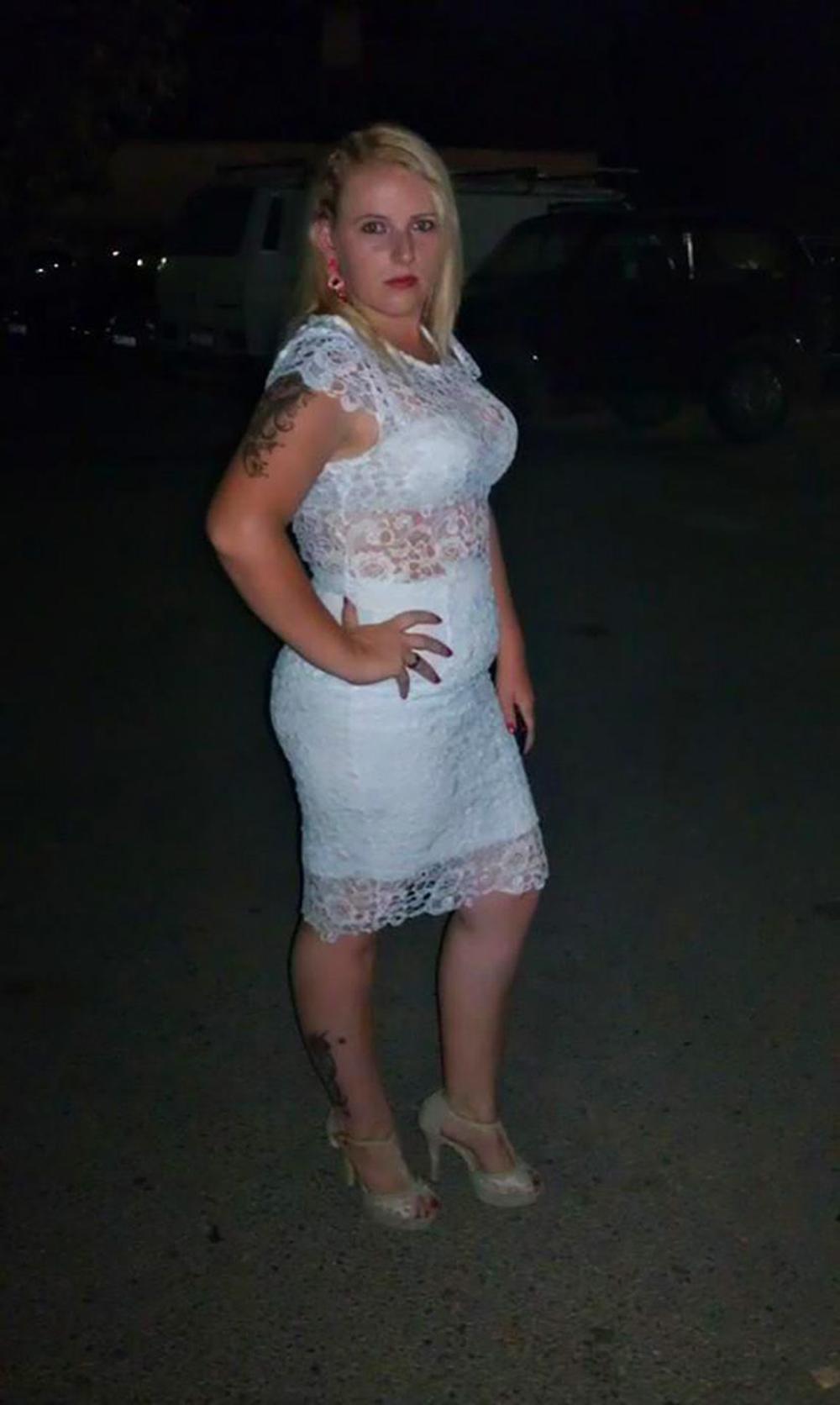 Mirjana Tomić