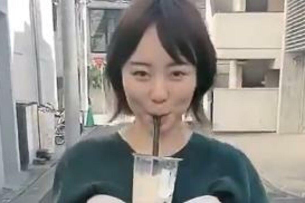 japanski pravi seks video slobodan gay veliki crni kurac