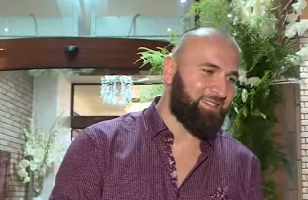 Dario Rokvić