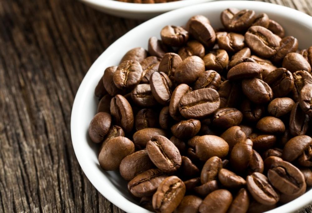Previše kafe nije dobro za jetru