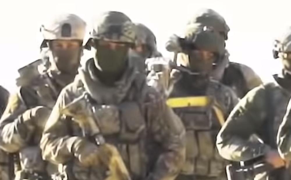NAPADNUTA-RUSIJA-Ruska-protivvazdusna-odbrana-dejstvuje-svim-silama