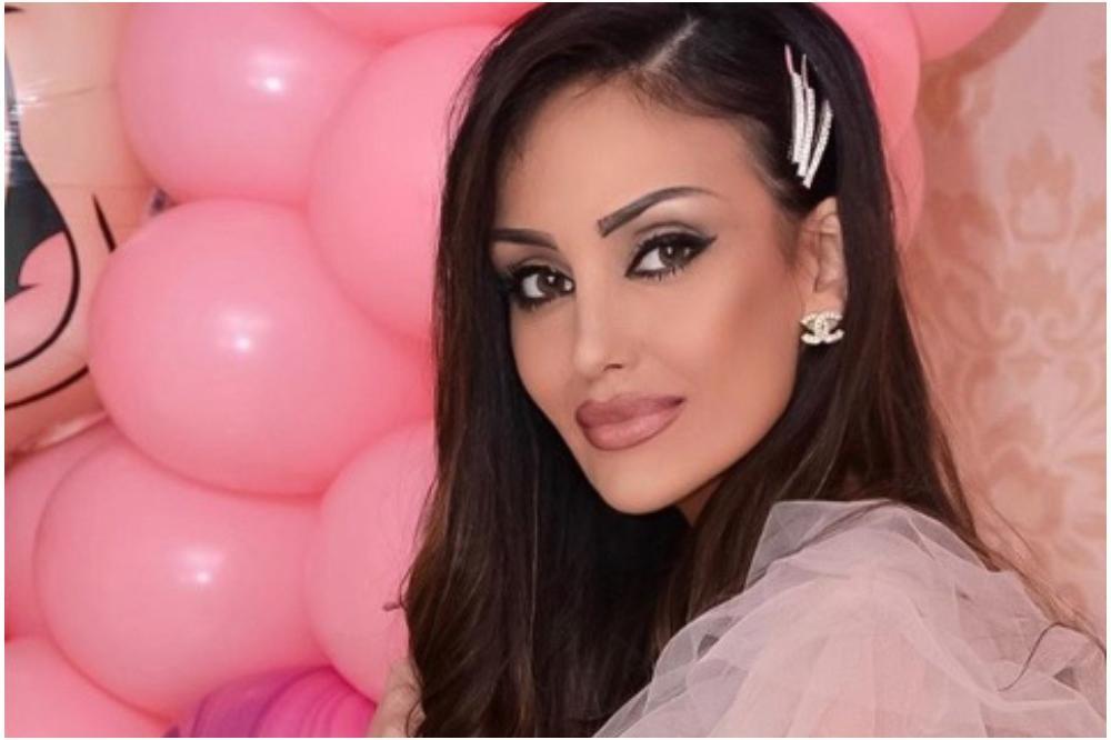 R.I.P. Dijana Milojkovic, ex Miss Earth Serbia 600311_pjimage-7_ls