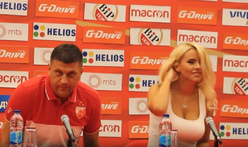 Αποτέλεσμα εικόνας για tatjana sajkovic