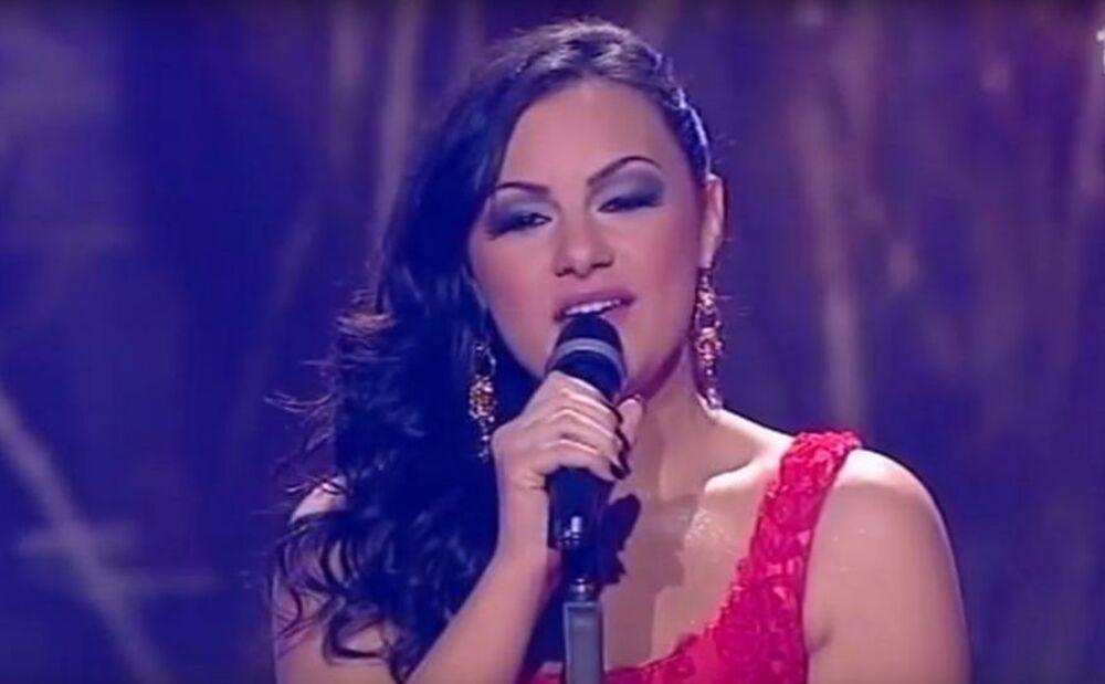 Mirna Radulović