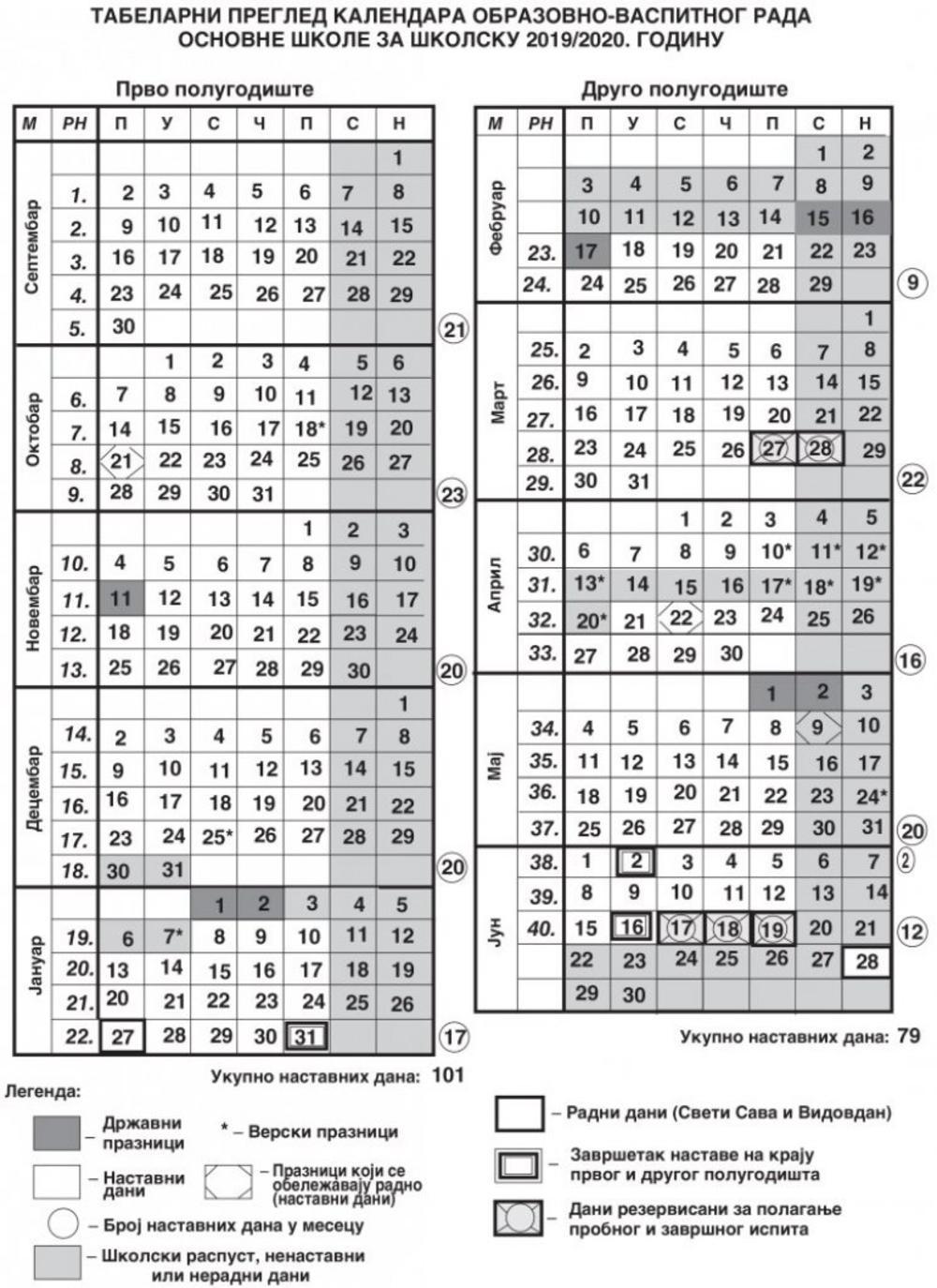 https://www.espreso.rs/data/images/2019/08/16/10/615449_kalendar_ff.jpg?ver=1565942659