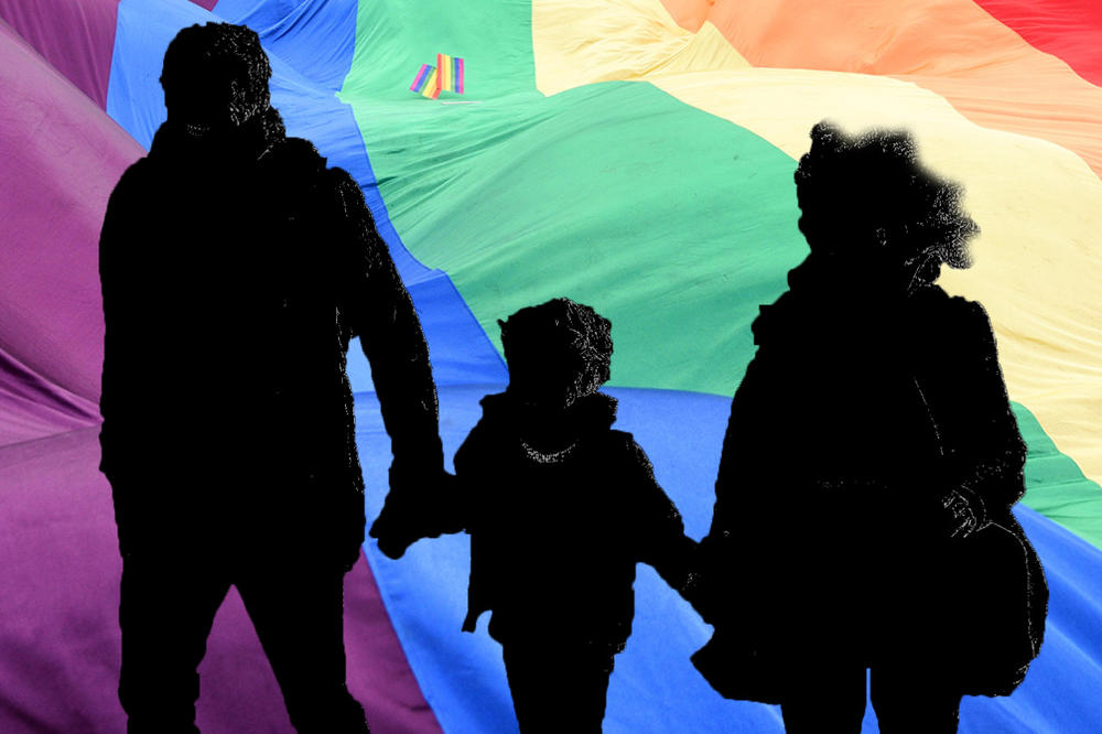 gej seks u invalidskim kolicima vruće lezbijske mama video