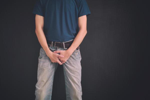 crni geto tinejdžerski porno
