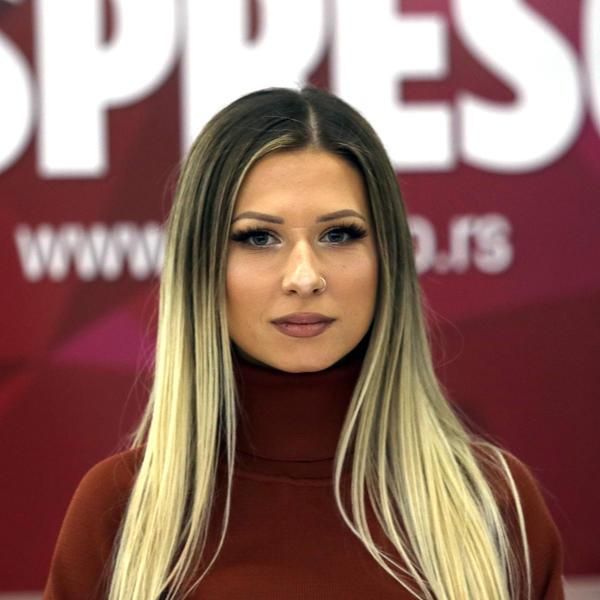 Dunja Vukelić