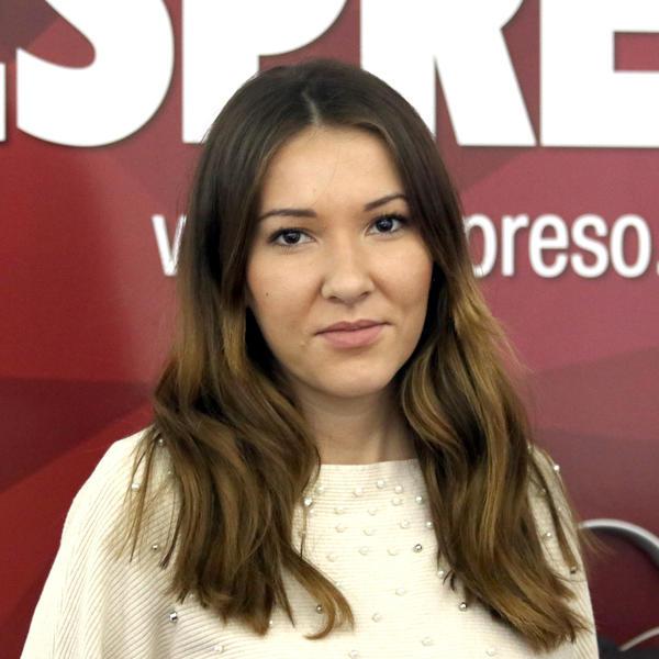 Ivana Bradanji