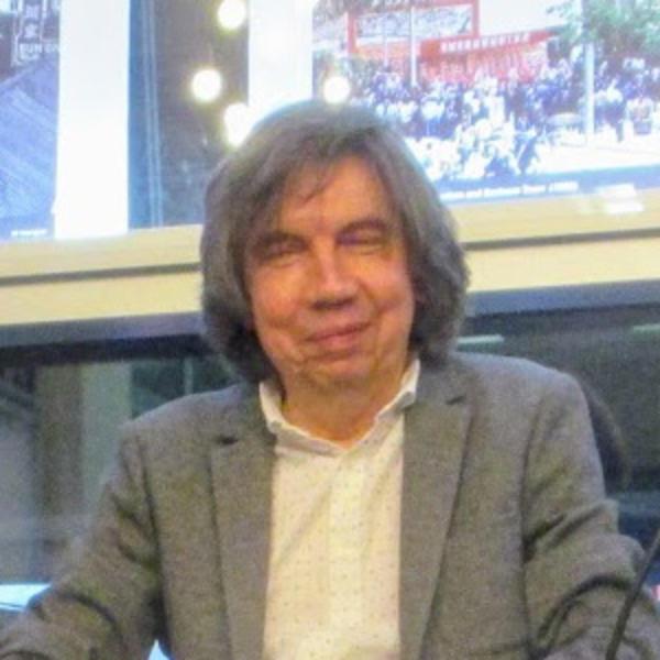 Dragan Ambrozić