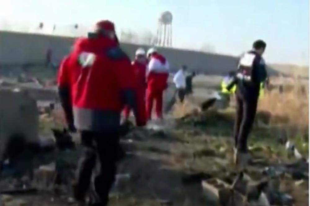 iranski video seks momak orgija