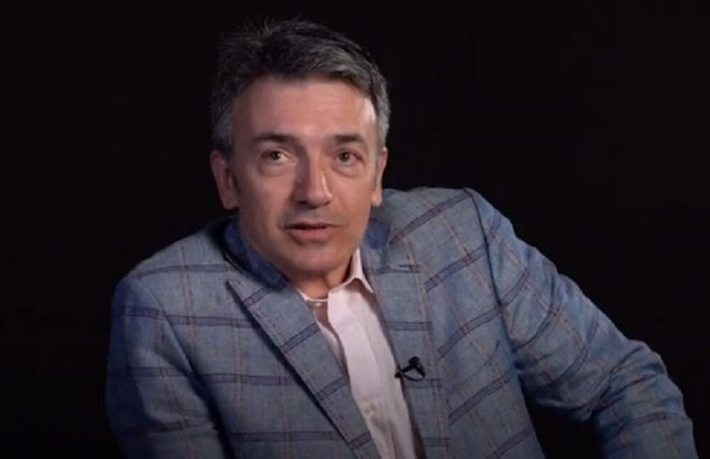 Radan Popović