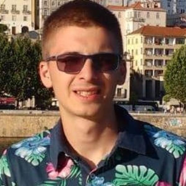 Blažo Komnenić