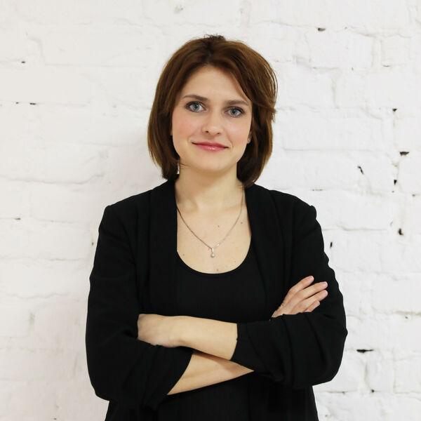 Jelena Mladenović