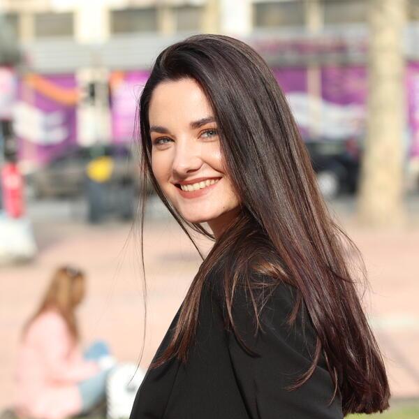 Bojana Petrović