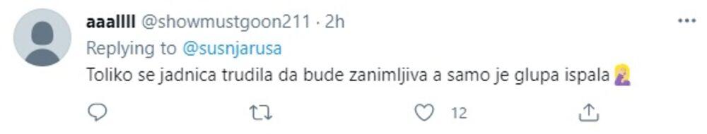 Zorannah