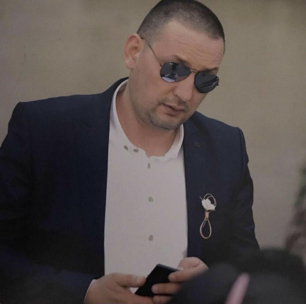 Igor Polić