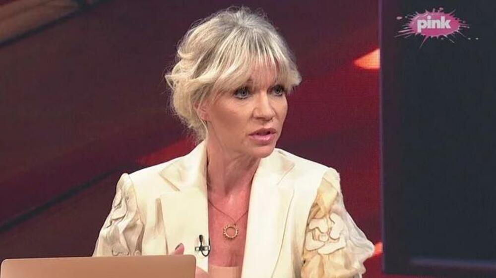 Tanja Rađenović