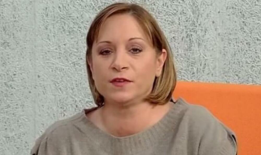 Sandra Lalatović